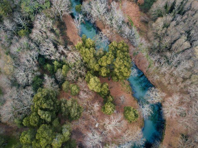 fotografia-aerea-galicia_pablo-lubians_17