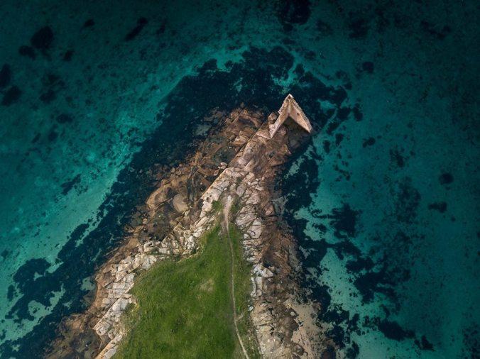 fotografia-aerea-galicia_pablo-lubians_19