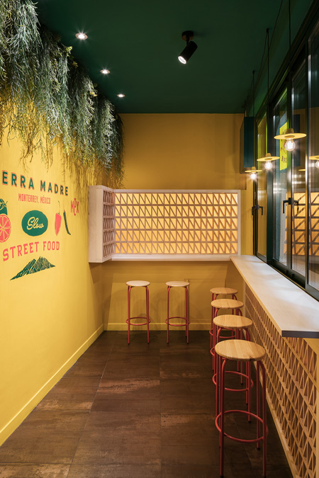 taqueria_Vigo_Sierra-Madre_comida-Mexicana_02