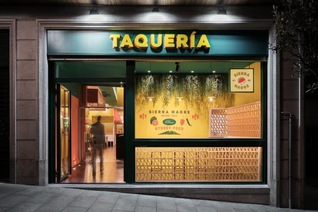 taqueria_Vigo_Sierra-Madre_comida-Mexicana_03