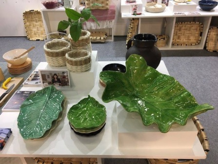 arobe ceramica 01