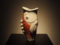 arobe ceramica 02