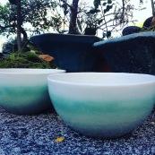 arobe ceramica 04