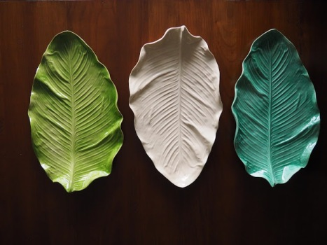 arobe ceramica 06