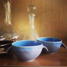 arobe ceramica 10