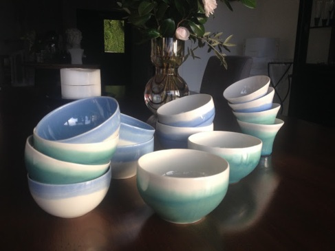 arobe ceramica 11
