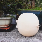 arobe ceramica 13