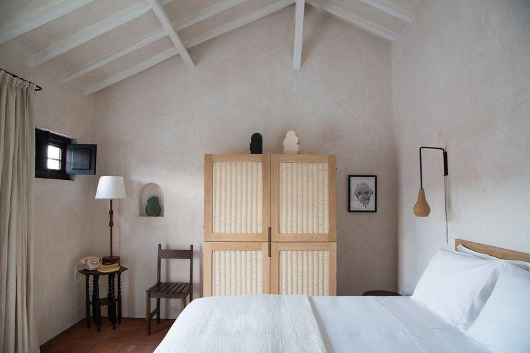 hotel-quinta-da-corte-salon-10