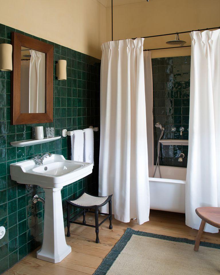 hotel-quinta-da-corte-salon-11