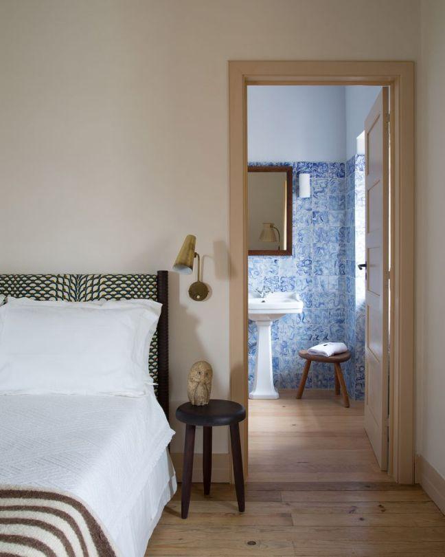hotel-quinta-da-corte-salon-5