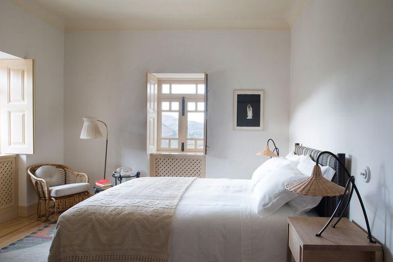 hotel-quinta-da-corte-salon-6