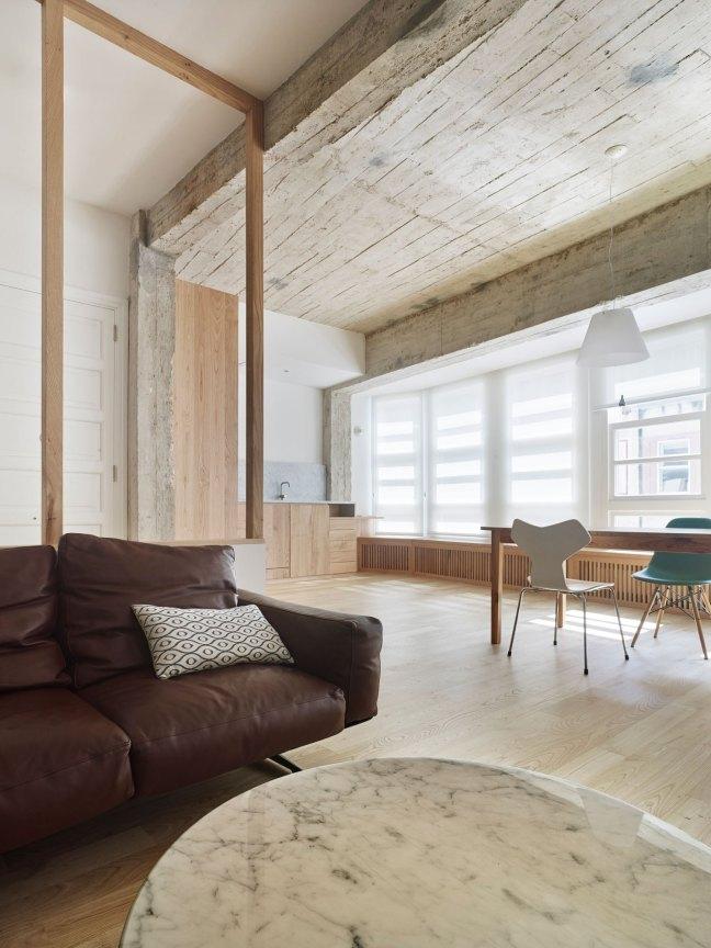 apartamento reformado Vigo 02