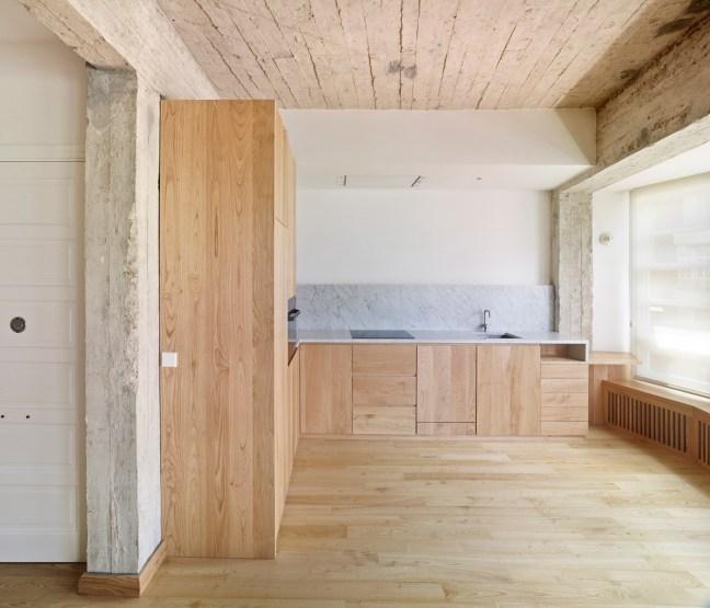 apartamento reformado Vigo 03