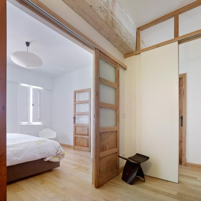 apartamento reformado Vigo 04