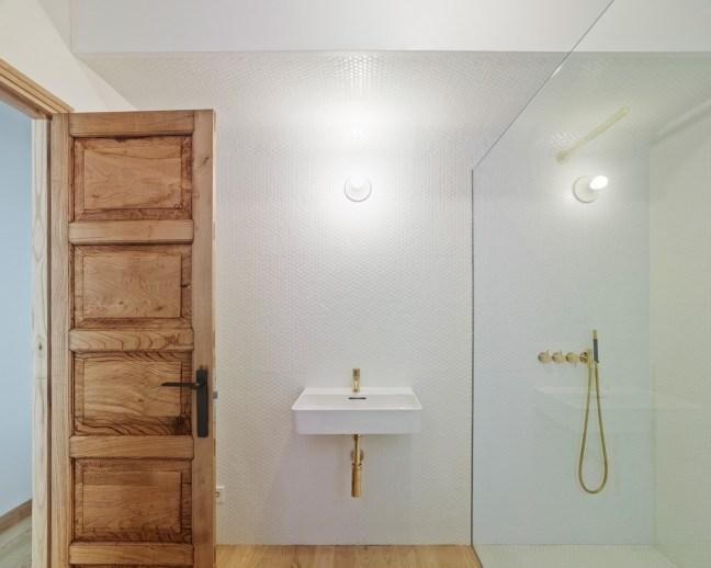 apartamento reformado Vigo 05
