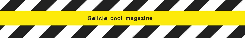cropped-galiciacool-banner-logo001.jpg