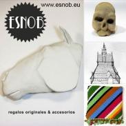 www.esnob.eu