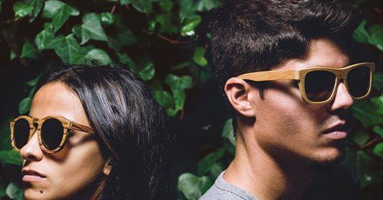 mywo 01 gafas madera