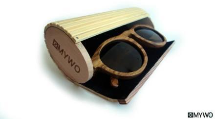 mywo 02 gafas madera