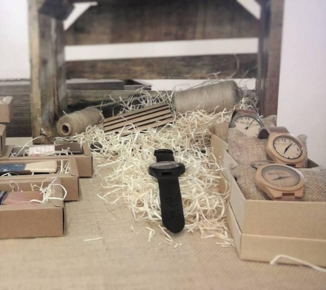 mywo 04 relojes madera