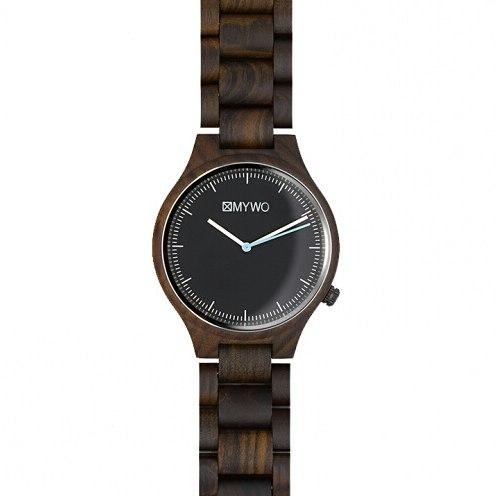 mywo 05 relojes madera