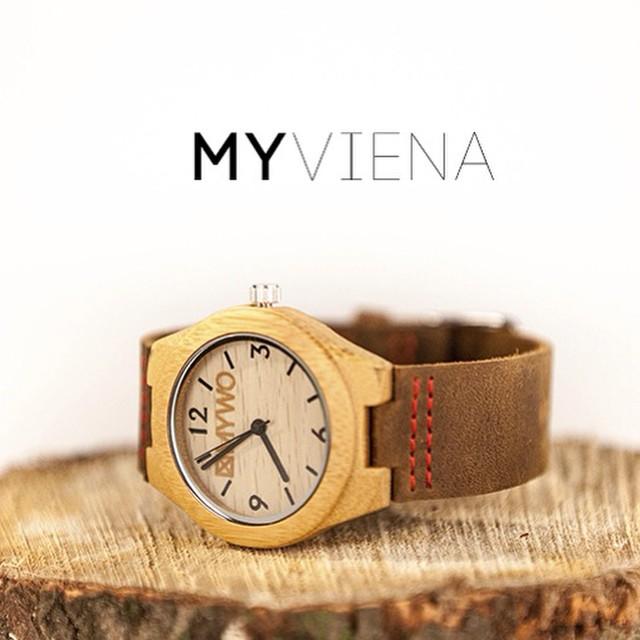 mywo 09 relojes madera