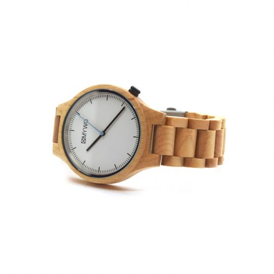 mywo 10 relojes madera.jpg