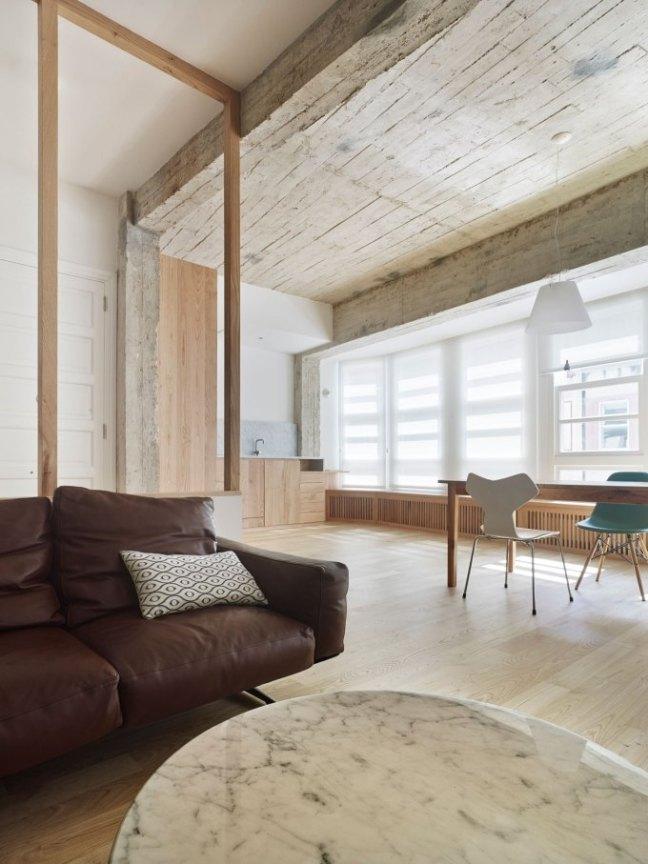 viviendas de diseño galicia 2018_03