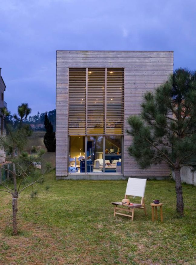 viviendas de diseño galicia 2018_04