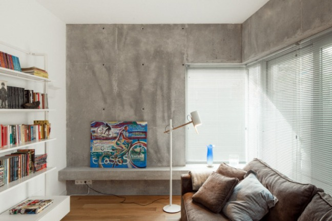 viviendas de diseño galicia 2018_05
