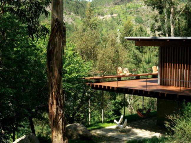 viviendas de diseño galicia 2018_06