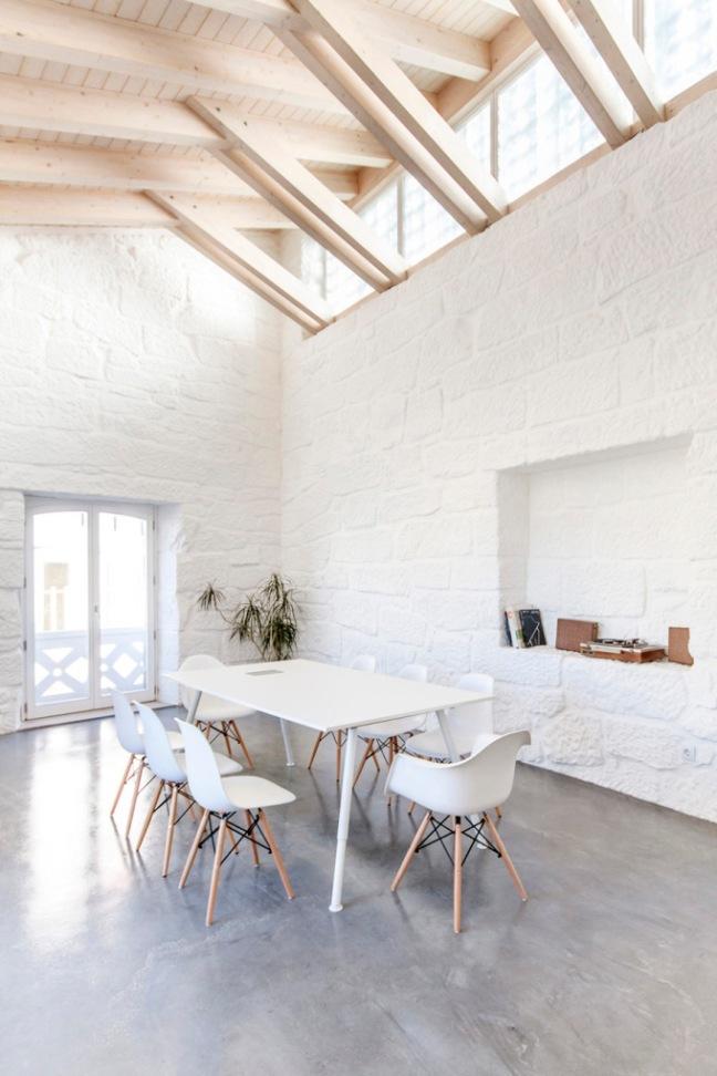 viviendas de diseño galicia 2018_07