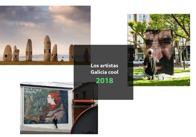 artistas galicia 2018 00