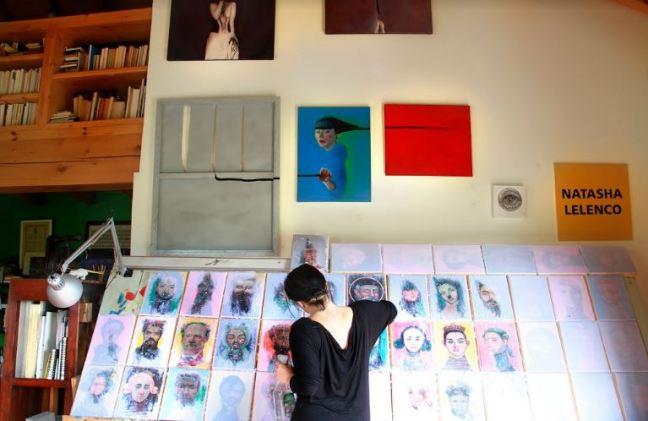 artistas galicia 2018 05