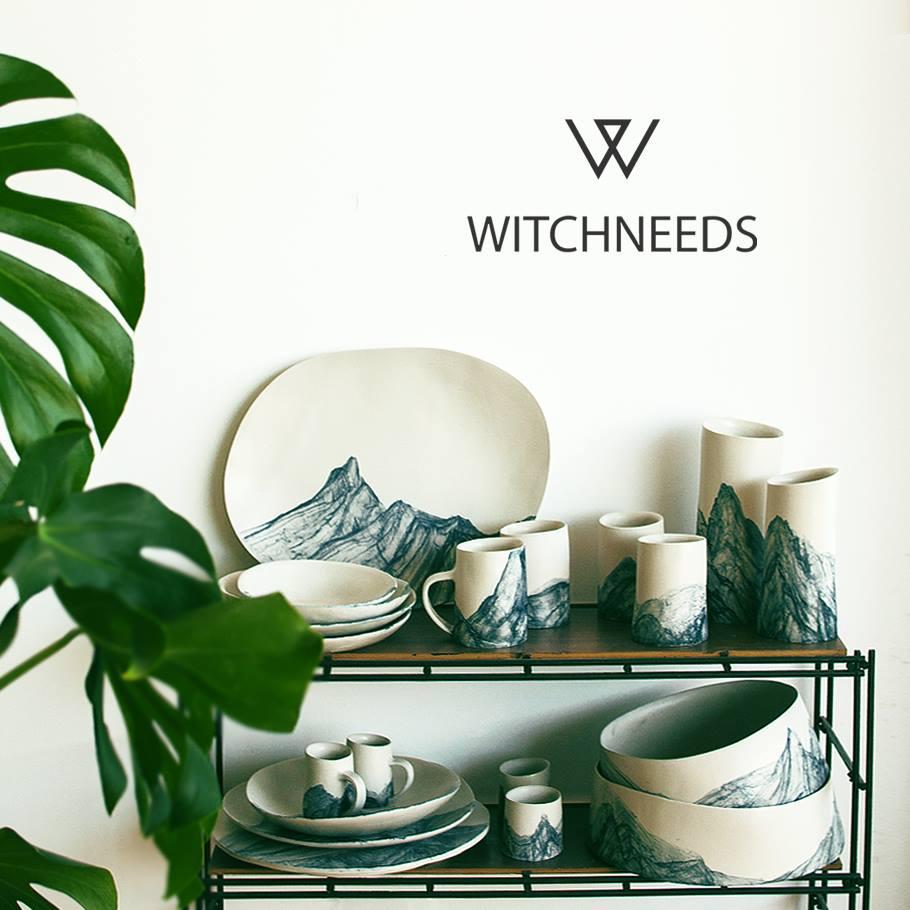 witchneeds 00