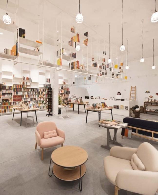 libreria lecto-cosmos-lugo 04