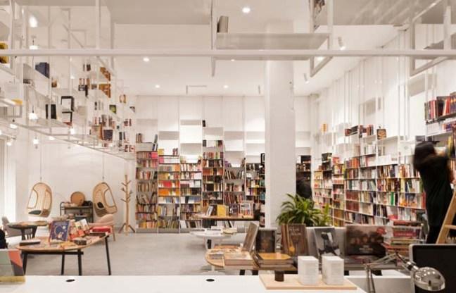 libreria lecto-cosmos-lugo 05
