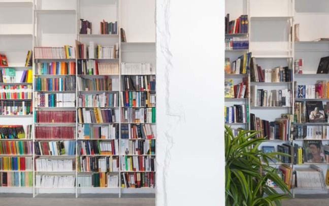 libreria lecto-cosmos-lugo 06