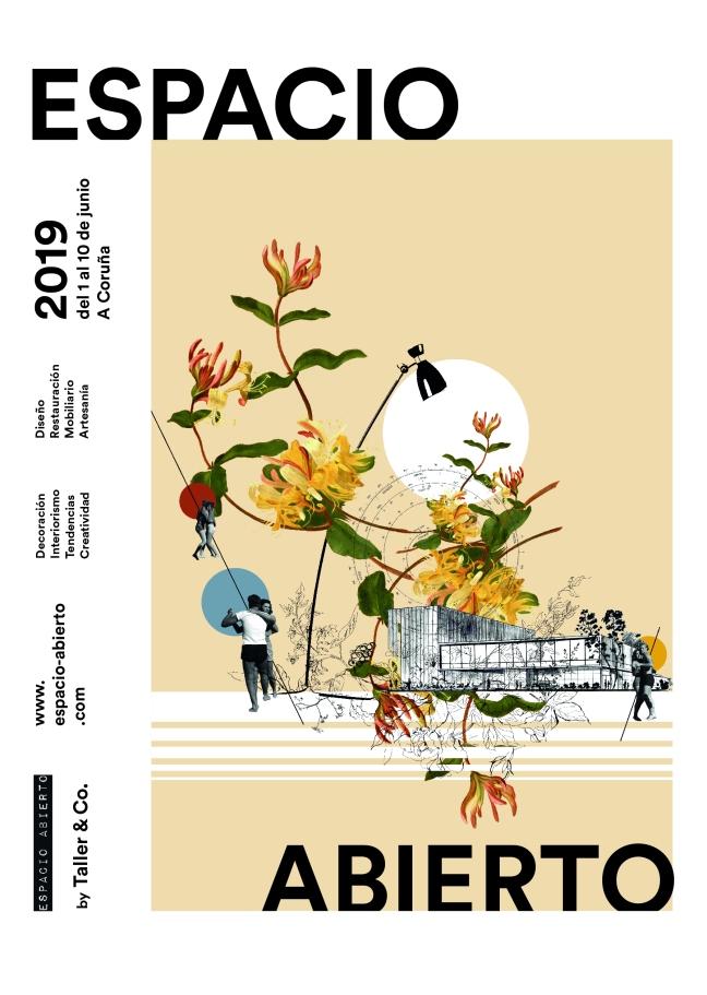 ESPACIO-ABIERTO-2019