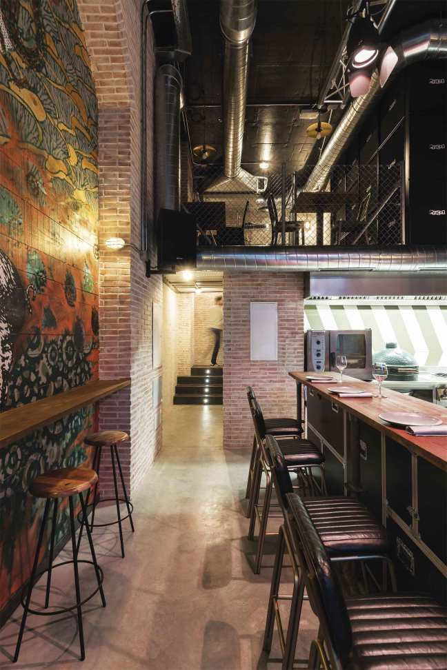 Pracer_Coruña_restaurante 03
