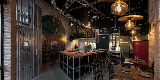 Pracer_Coruña_restaurante 04