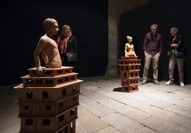 jose perozo-esculturas 01