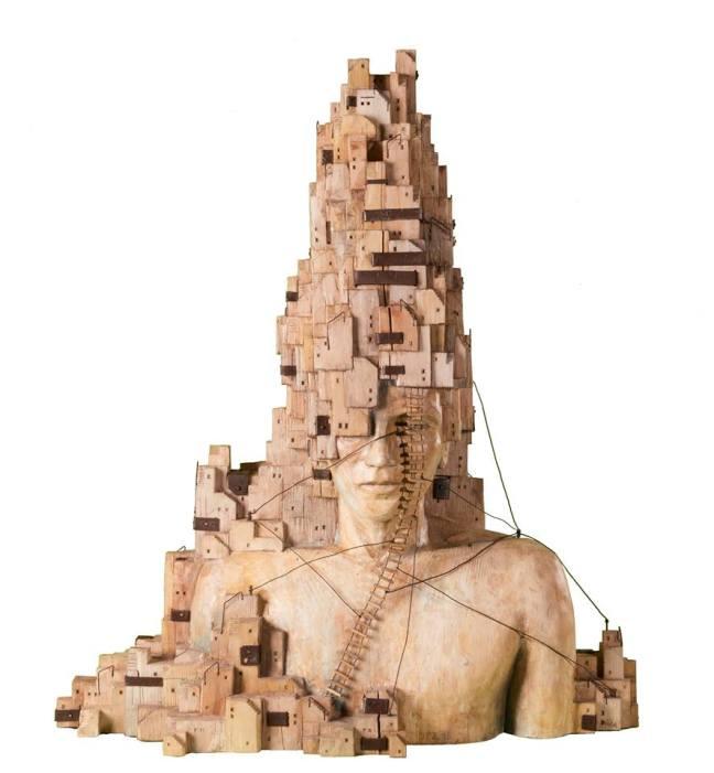 jose perozo-esculturas 02