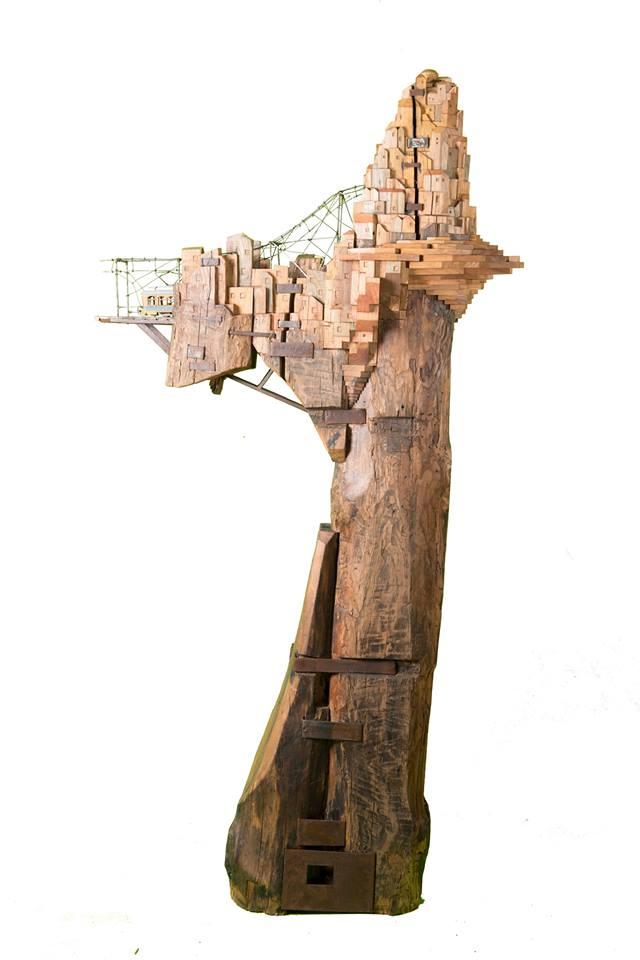 jose perozo-esculturas 03