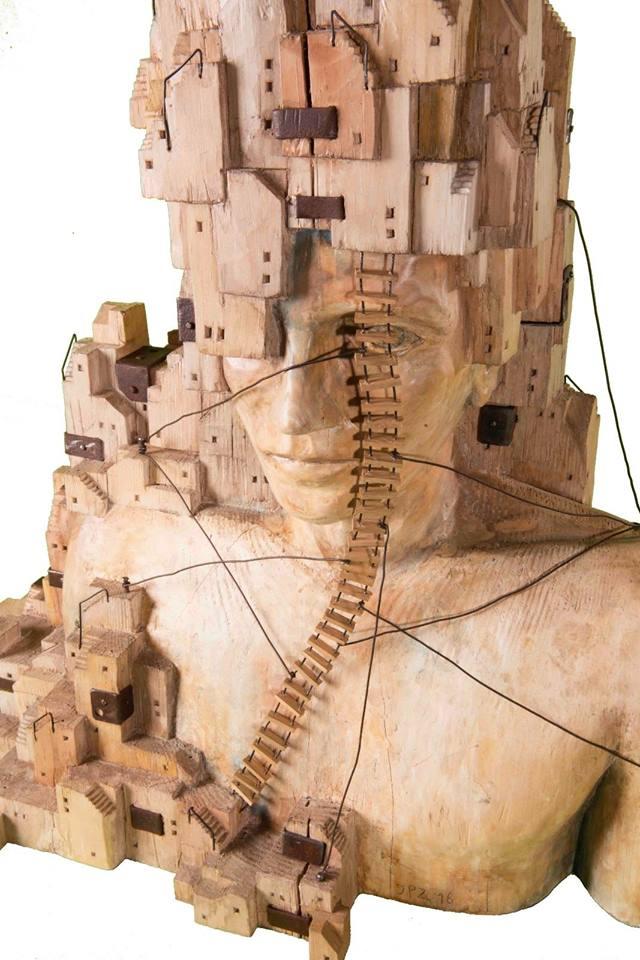 jose perozo-esculturas 04