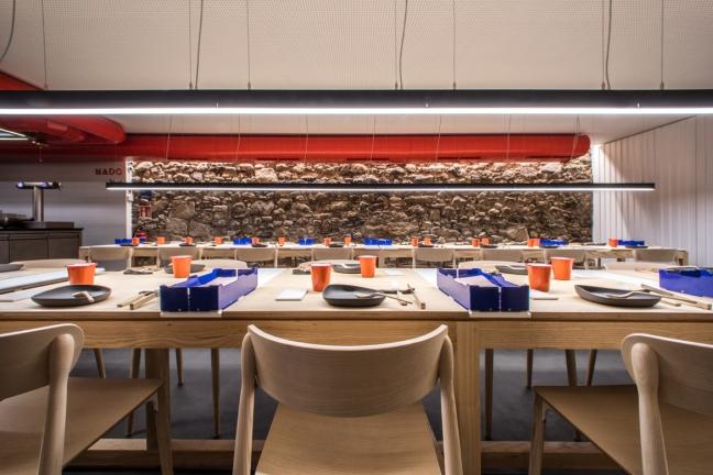 restaurante NADO 01