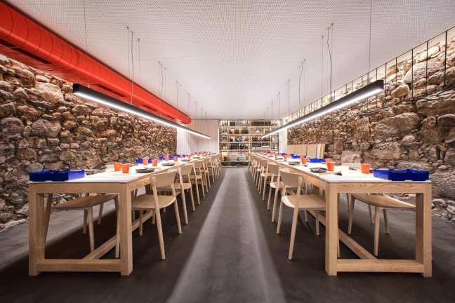 restaurante NADO 02