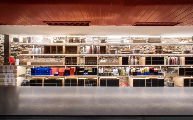 restaurante NADO 04