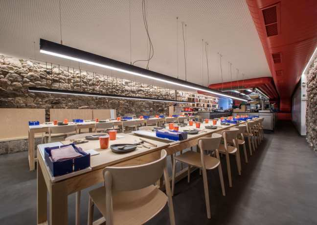 restaurante NADO 07