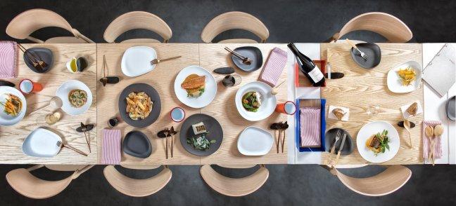 restaurante NADO 10